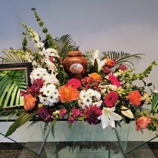 montage-urne-14