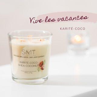 karite-coco