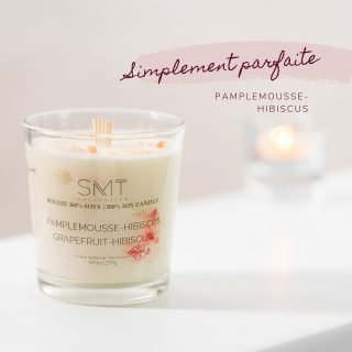 pamplemousse-hibiscus